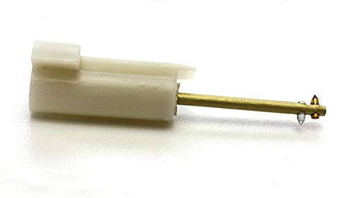 Sony HP188 D150P Eingabestift f/ür Goldring G850 Marconi 4494 BSR P128