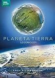 Planeta tierra. (La colección) / Planet Earth I & II Collection - 7-DVD Boxset