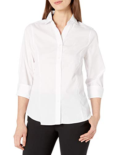 Camisas Blancas De Vestir marca Nautica