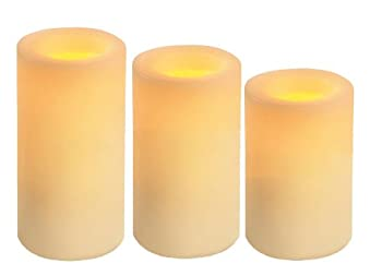 Best inglow candles Reviews