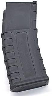 GHK G5用 ガスマガジン40連 BK ブラック GHK-MG-G5-BK