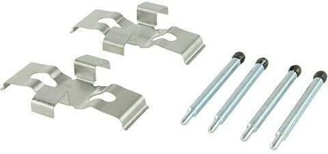 Replacement Value All items free shipping Parts Disc Hardware Brake Direct stock discount Kit
