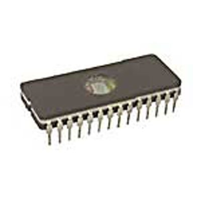Major Brands 27C256-25 Semiconductor EPROM All stores are sold x 32K 256K-Bit Limited price sale Pin