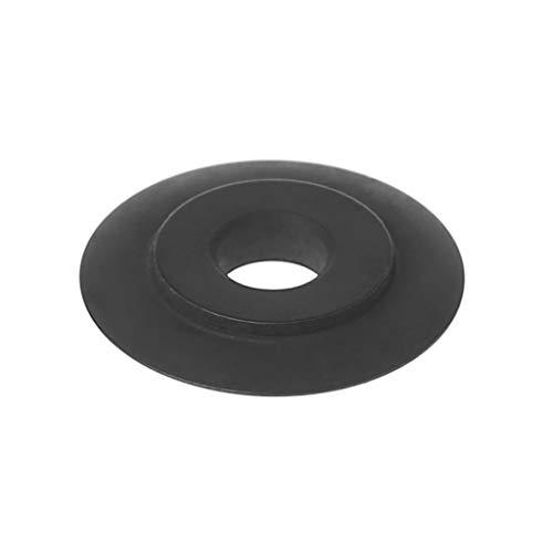 Siwetg diameter 18 mm reservemes voor mini-snijmachine