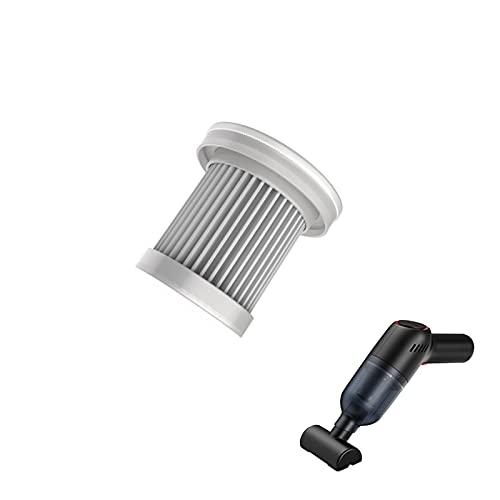 WANGYA Filtro de aspiradora Filtro de aspiradora y Accesorios. filtros de aspiradoras (Color : TML014 Filter)