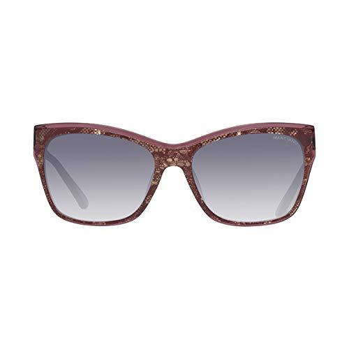 Gafas de Sol Mujer Guess Marciano GM0739-5771B | Gafas de sol Originales | Gafas de sol de Mujer | Viste a la Moda
