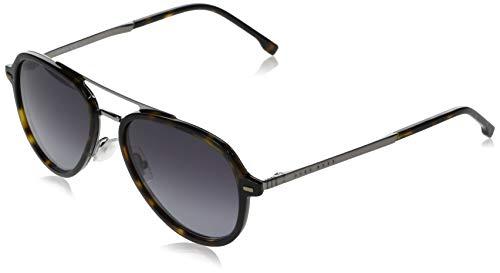 BOSS Herren Sonnenbrillen 1055/S, 086/9O, 56