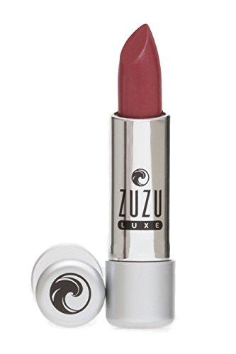 Zuzu Luxe Lipstick (Allure)