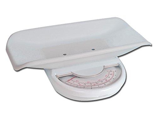GIMA 27301 Family weegschaal, gewicht 20 kg