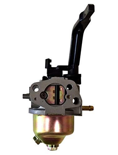 Auto Express ETQ Gasoline Generator TG2500 TG3000 TG3600 TG4000 Carburetor