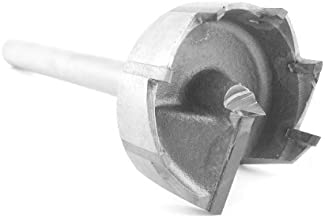Southeast Tool SMS440 Carbide Tipped Multi Spur