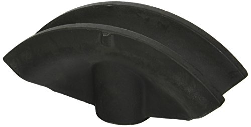 Ridgid 37248EX, 1–1/2'Bender Tubo de 90