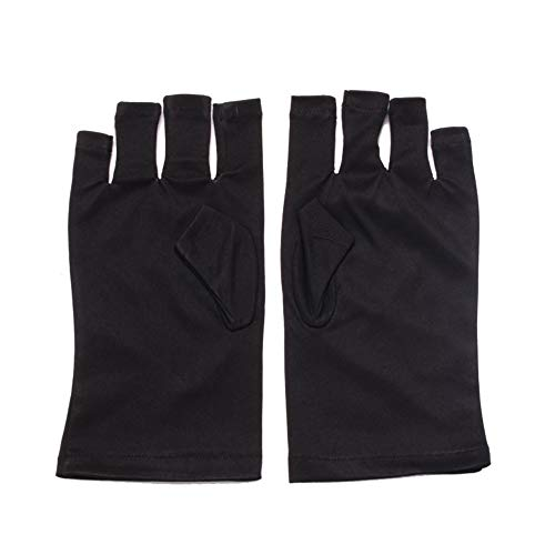 Guantes Manicure marca VOLLUCK