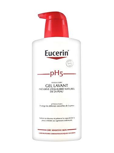 PH5 GEL LAVANT 400ML by Eucerin
