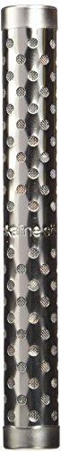 NewCell Alkaline Hydrogen Portable Water Ionizer Stick