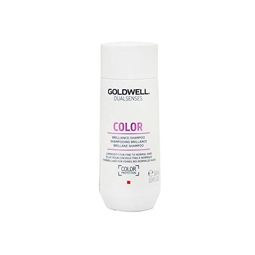 Dualsenses Color Fade Stop Shampooing 30 ml Goldwell