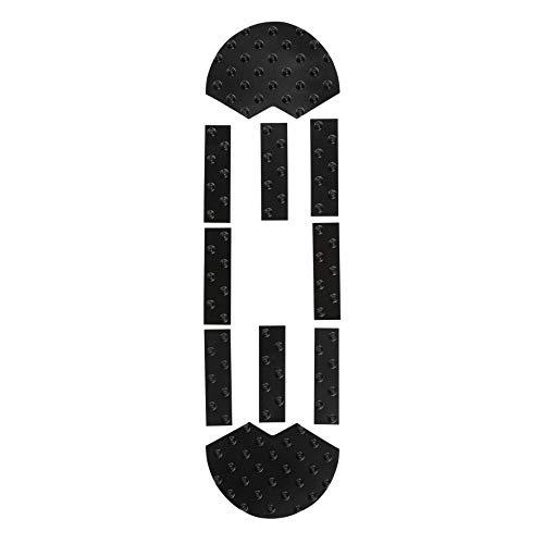 Griptape-Reiniger Venom Skateboard-Reiniger