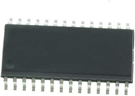 8-bit Microcontrollers - MCU 64KB RAM 4KB Cheap sale 12MIPS Flash 1 year warranty nanoWatt