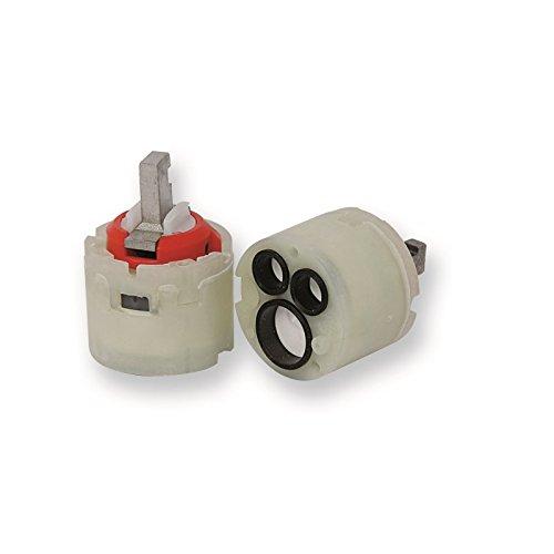 acquastilla 116643-Keramik ideal standard Active