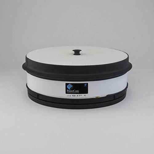 Donaldson P635236 luchtfilter Powercore, rond Primaal, diameter 507.1 mm, lengte 206.1 mm