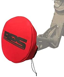 BPS Propeller Safety Cover