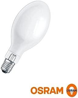 250 W sodio-lámpara de alta presión