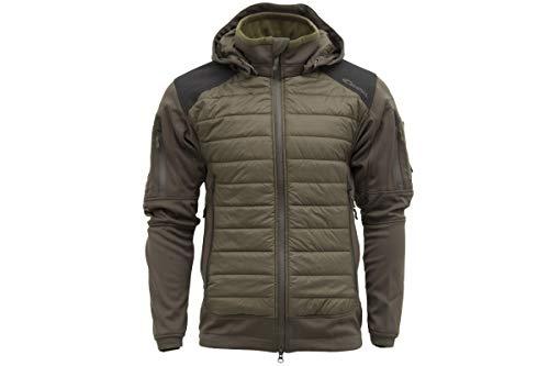 Carinthia G-Loft ISG 2.0 Jacke Olive Größe M 2021 Funktionsjacke
