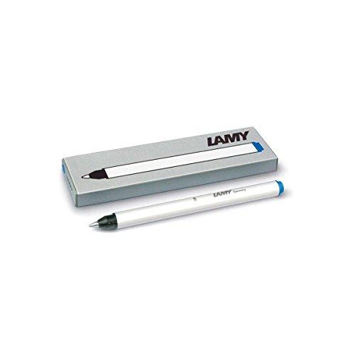 Lamy FH18175 - Tintenroller Patrone T11, blau
