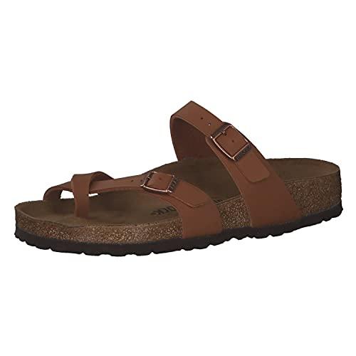 Women's Mayari Sandals