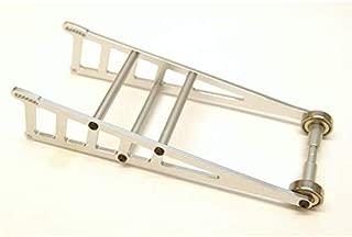 wheelie bar kits