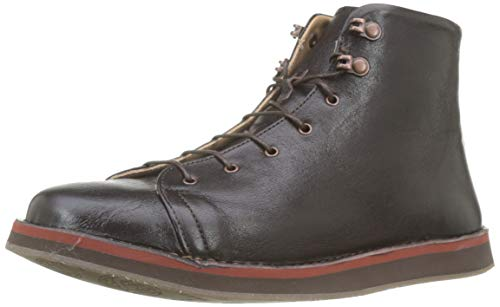 Neosens Herren Dakota Albarello Klassische Stiefel, Braun (Brown S3018), 40 EU