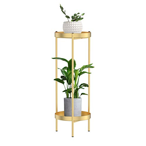 soportes para plantas;soportes-para-plantas;Soportes;soportes-electronica;Electrónica;electronica de la marca H HOMEWINS