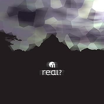 Real?
