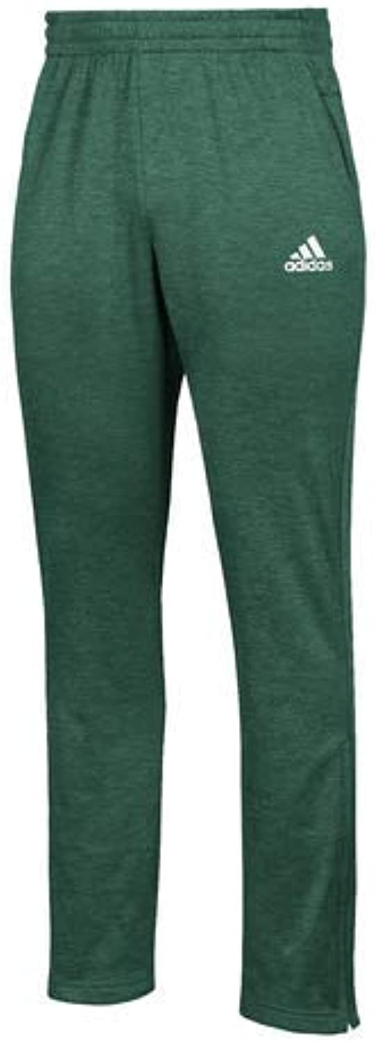 Women's Team Issue Tapered Pant