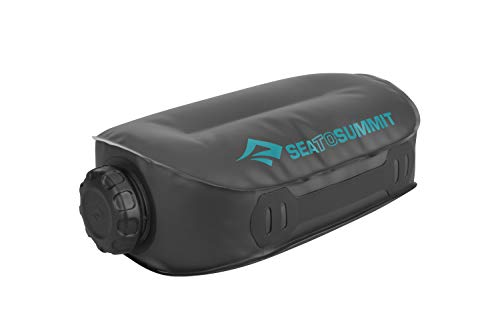 Sea to Summit Watercell ST Water Bladder