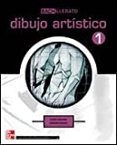 Dibujo artístico. 1.º Bachillerato de Bargueño (28 feb 2006) Tapa blanda