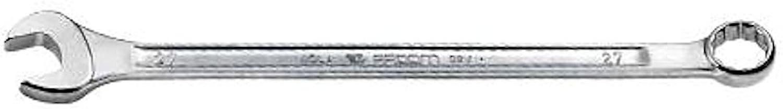 FACOM Gabel-Ringschlüssel, lang, 12 Kant, 32 mm, 1 Stück, Stück, Stück, 40.32LA B00B1C4RVY | Economy  ba5210