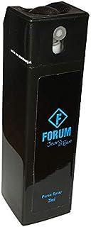 Forum Perfume Purse Jeans In Blue Unissex Eau de Cologne 20ml