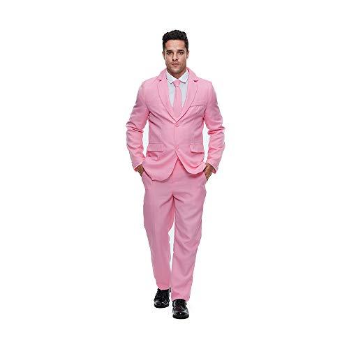 Top 10 Best Can You Wear Mismatched Suit Jacket and Pants? Comparison