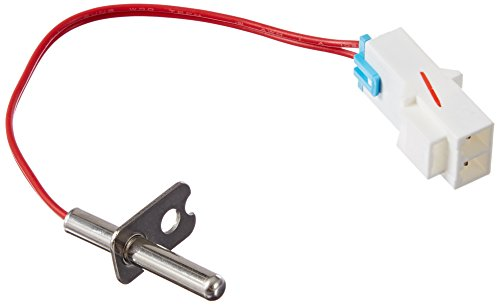 LG 6323EL2001B Thermistor Dryer