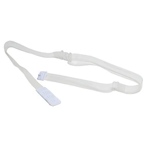 Skin Wrap Skin Wrap Accessories BH Rückenkonverter