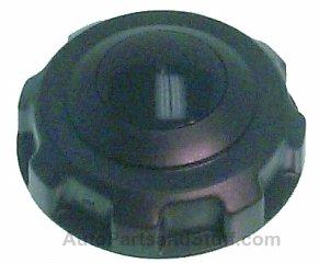 Prime Line 7-07563 Gas Cap