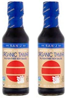 Best organic soy sauce Reviews