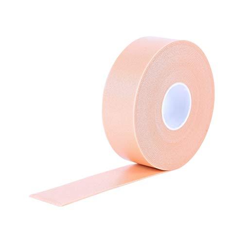 Artibetter Moleskin Tape for feet Heel Tape Heel Grips Protector Tapes Sticker Cushioned Protection Tape for Women Men