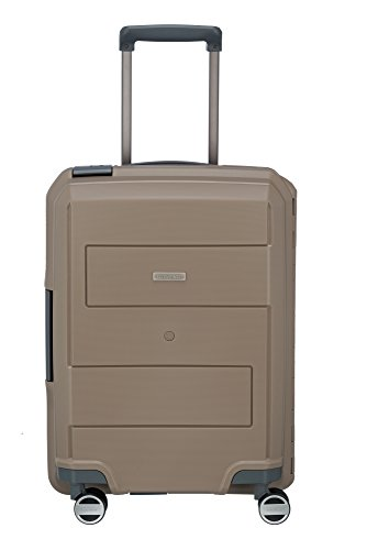 Travelite 73647-40