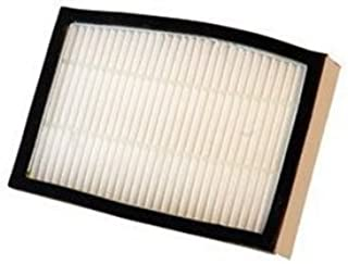 3 KENMORE CANISTER HEPA FILTERS #86880