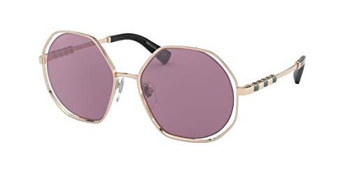 Bvlgari Mujer gafas de sol BV6144KB, 395/AK, 55
