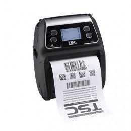 Diverse TSC Alpha-4L 4 Etikettendrucker, Labeldrucker?