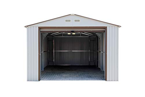 Duramax Outdoor Storage - Best Reviews Tips