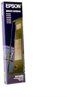 Epson LQ 2070 Matrix/naaldprinter
